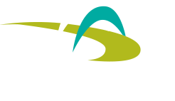 Bridge-City-Logo